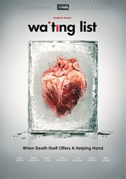 Waiting list - season 1
