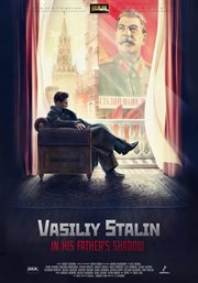 Vasiliy stalin - season 1