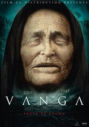Vanga - season 1
