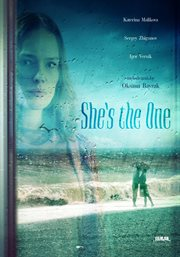 She's the one - season 1