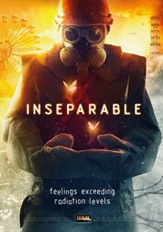 Inseparable - season 1