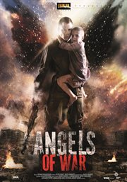Angels of war - season 1