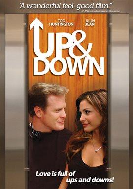 Up & Down / Tod Huntington