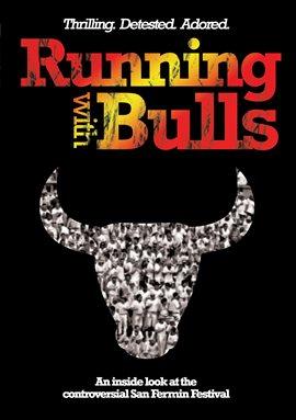 Running with Bulls / Jason Farrell