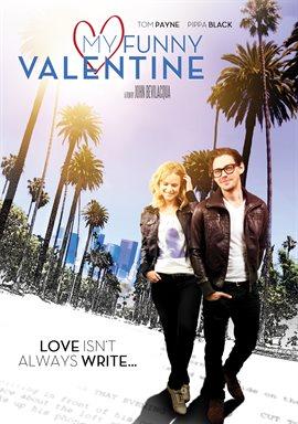 My Funny Valentine / Tom Payne