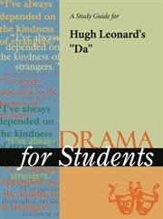 """A Study Guide for Leonard Hugh's """"da"""""""