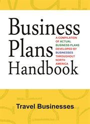 Travel Businesses