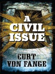 A Civil Issue