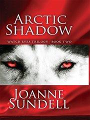 Arctic Shadow