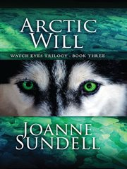 Arctic Will