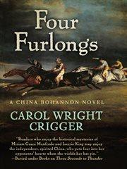 Four Furlongs