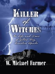 Killer of Witches