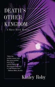 Death's Other Kingdom