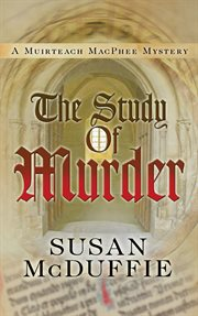 The Study of Murder