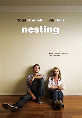 Nesting / Todd Grinnell