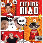 Feeling mad cover image