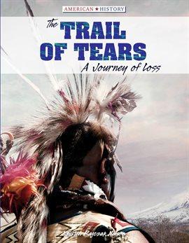 The Trail of Tears — Kalamazoo Public Library