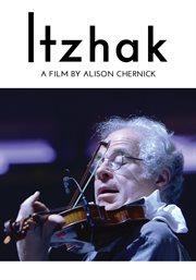 Itzhak cover image