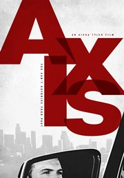 Axis cover image
