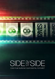 Side by side cover image