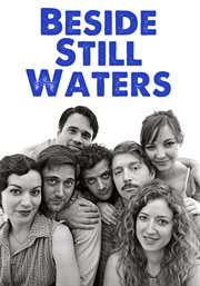 Beside still waters cover image
