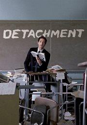 Detachment cover image