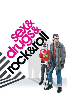 Cover image for Sex & Drugs & Rock Roll