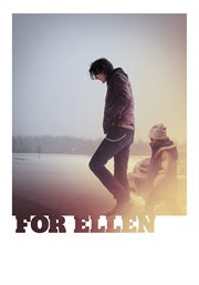 For Ellen cover image