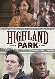 Highland Park cover image
