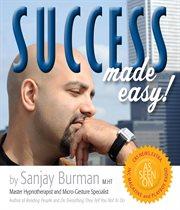 Success Made Easy!