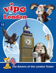Vipo in London