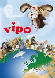 VIPO - Adventures of the Flying Dog - Season 1