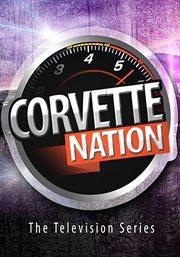 Corvette Nation - Season 1