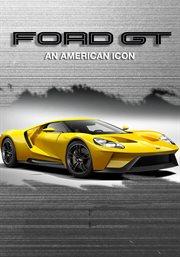 Ford Gt - Season 1