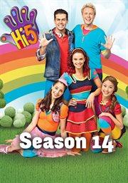 Hi5 House - Season 1