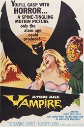 Atom Age Vampire