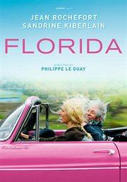 Floride = : Florida cover image