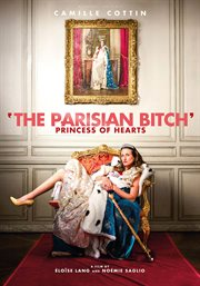 The parisian bitch