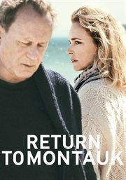 Return to Montauk cover image