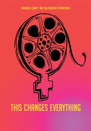 This changes everything cover image
