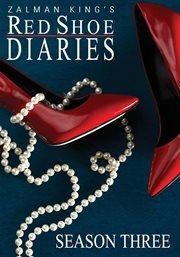Red Shoe Diaries - Season 3