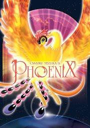 Phoenix - season 1