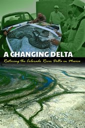 A Changing Delta