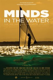 Minds In The Water cover image