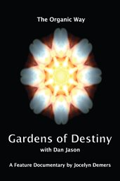 Gardens of Destiny