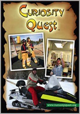 Cover image for Harlem Globetrotters