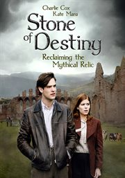 Stone Of Destiny / Charlie Cox