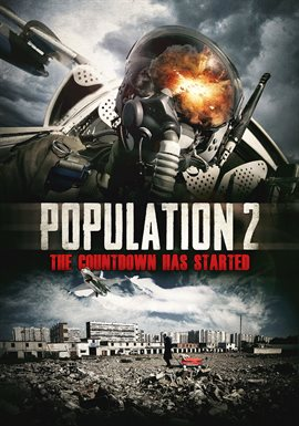 Population 2 / Suzanne Tufan