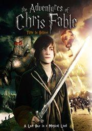 Adventures Of Chris Fable / Robert Milo Andrus