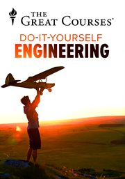 Do-it-yourself Engineering